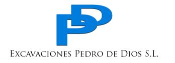 Excavaciones y movimientos de tierra en Don Benito